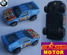 Majorette motor bmw turbo model cars cc7fa503 8556 4826 a719 6e5a0158ce7f medium