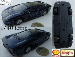 Maisto shell series jaguar xj220 model cars d898e7ef 9624 41bf 8ffb efb6295b6b2f medium