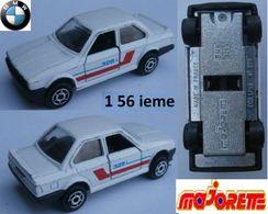 Majorette serie 200 bmw 325i model cars 12c88ed5 935f 4d33 9701 427078c2c67d medium