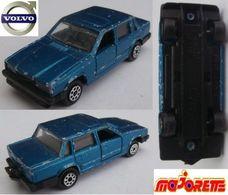 Majorette serie 200 volvo 760 gle model cars 4debf5b2 3803 473d b853 afd8b6ac3e46 medium