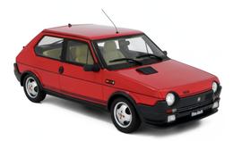 Laudoracing models fiat ritmo 125 tc abarth model cars 5d9248c1 99d0 4418 ab30 a10e80ec9ab0 medium