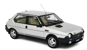 Laudoracing models fiat ritmo 125 tc abarth model cars ab06559f 02ac 442f ae53 9cb314f3354d large