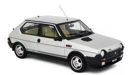 Laudoracing models fiat ritmo 125 tc abarth model cars ab06559f 02ac 442f ae53 9cb314f3354d medium