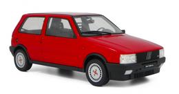 Laudoracing models 1985 fiat uno turbo model cars 467fda79 984e 4f9e bf70 0e61da1a2627 medium