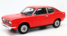 Laudoracing models 1972 fiat 128 coupe 1100s model cars 522b58c9 a4c5 4c7f b365 66a79a7d7f02 medium