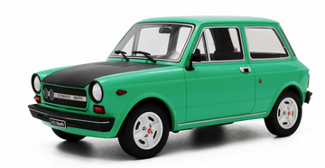 Laudoracing models autobianchi a112 abarth  model cars 0b11ae98 9f74 43bd aceb 482a61fb4d41 large