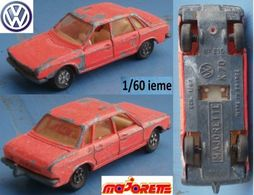 Majorette serie 200 volkswagen k70 model cars f256ae4b a0c5 4f97 ab37 c117a2ab2b52 medium