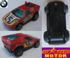 Majorette motor bmw turbo model cars 0840e659 91ca 4c93 94e8 209a0f325cef medium