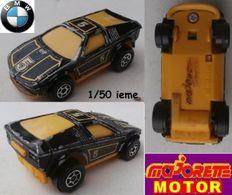 Majorette motor bmw turbo model cars 1df7b697 b913 4afa a42f 87aa05087d5d medium