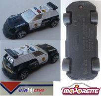 Majorette special forces unknown make team cops model cars e7883f31 4ae9 4a76 a5a9 9a3bd54cc73d medium