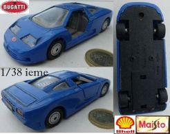 Maisto shell series bugatti eb 110 model cars 2cdf7b2e 0d5d 4a0c be64 cd4b57331d2c medium