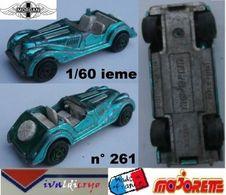 Majorette serie 200 morgan plus 4 model cars 71c1233c 5be0 4a2d a486 d39c5f2fb12e medium