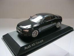 Norev audi a5 coupe 2011 model cars 7a75a92c b46e 47d4 af51 c0d2338bf515 medium
