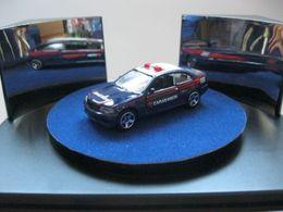 Majorette s.o.s. assortment italia bmw m3 e46 coupe model cars 980f7564 b238 4bca bfbf 82004d4ab1a2 medium