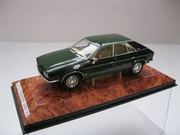 Austin Princess | Model Cars