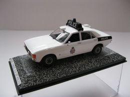 Vanguards ford consul model cars d0aa25d6 d18a 46f2 8b81 64399ccdc647 medium