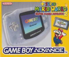 Game Boy Advance | Video Game Consoles