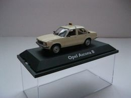 Schuco opel ascona b model cars c86453b4 0e26 4d89 90c5 37f9bb1dcaa8 medium