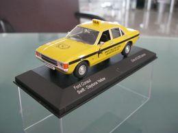 Vanguards ford consul model cars cbd58859 2a79 4ccd 8d7f afd605f02bf7 medium