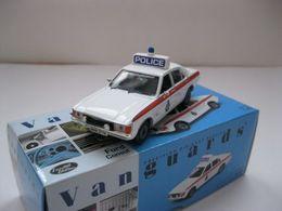 Vanguards ford consul model cars 61389fbc bfa7 4bff b281 0ab7ba4c17bf medium