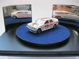 Majorette serie 200 mercedes benz 190 e 2.3 16 model cars 9f6c7cd5 2d20 492f 9d0d da2fc0c18421 medium