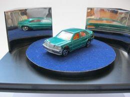 Majorette serie 200 mercedes benz 190 e 2.3 16 model cars 7d1f34d0 9c32 4645 b34d 2573ee7552fa medium