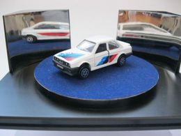 Majorette serie 200 bmw 325i model cars 2fcb1d94 0696 4f79 96ca 7667aa5a015b medium
