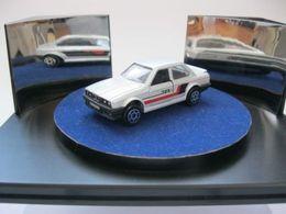 Majorette serie 200 bmw 325i model cars 7250734f f9e7 43f2 b338 3d2438be85ce medium