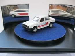 Majorette serie 200 bmw 325i model cars 865b35a2 9090 48fd b430 58afd6a9a54d medium