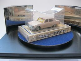 Norev mini jet peugeot 604 model cars 73cb55c0 7558 41f2 ac75 c852c6f1328b medium