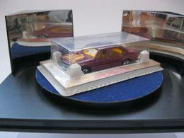 Majorette serie 200 bmw 733 model cars e828b2b0 0c6f 4d41 959c b39ceb1cac36 medium