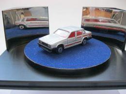 Majorette serie 200 volvo 760 gle model cars ea88a6c4 96b6 4977 8937 364713231922 medium