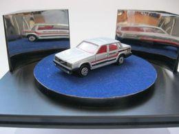 Majorette serie 200 volvo 760 gle model cars d5f67dd6 ca23 47a2 9b5f d4d5b85c2096 medium