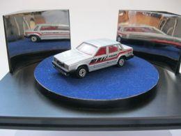 Majorette serie 200 volvo 760 gle model cars fd6402f8 cdc7 4f47 9e75 26526ac251fa medium