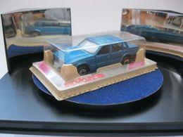 Majorette serie 200 volvo 760 gle model cars d91c0f60 9dcf 4046 9cee eabcfda68e15 medium