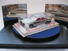 Majorette serie 200 volvo 760 gle model cars 8aa33b72 bf19 47f0 b518 3b23db35882e medium