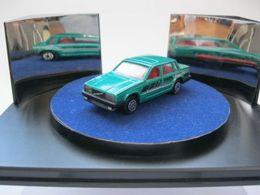 Majorette serie 200 volvo 760 gle model cars 05e61140 a976 4111 9e81 b02471de617d medium