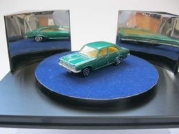 Majorette serie 200 chrysler 180 model cars ed50e316 fb54 4de2 8256 8a969e426ad5 medium