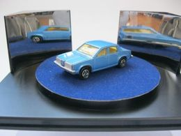 Majorette serie 200 oldsmobile omega model cars 4a67acda 4204 4b00 b848 7c1ce7f1a204 medium