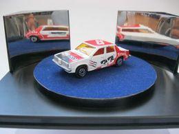 Majorette serie 200 oldsmobile omega model cars e843a397 54f2 4b9c aca7 6bbc69752301 medium