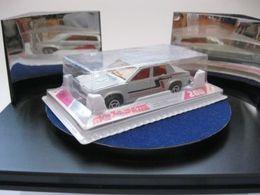 Majorette serie 200 oldsmobile omega model cars f8b3667e 1c4d 48d2 8a8d 704c7295727d medium