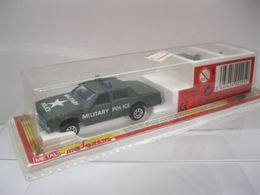 Majorette special forces chevrolet impala model cars 0ef62ae9 871c 4090 a47e 588f10a41e96 medium