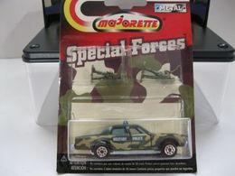 Majorette special forces chevrolet impala model cars bf44fb9c e6c8 4a33 98a9 41d9bb8ea4d3 medium