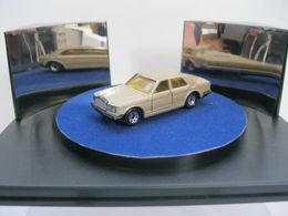 Matchbox rolls royce silver spirit model cars 9910f366 5644 44c4 8e61 2e581f255dab medium