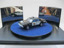 Majorette serie 200 chevrolet impala model cars feb43008 68bf 4568 83df 72a58bc0a811 medium