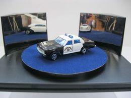 Majorette serie 200 chevrolet impala model cars 27dc4a31 a9ff 45e0 b600 4479eab82bd2 medium