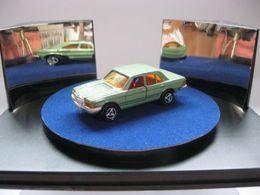 Majorette serie 200 mercedes benz s class w116 model cars 19b9da7e a8d7 44b5 a744 ac1200a4c7a7 medium