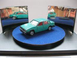 Majorette serie 200 volvo 760 gle model cars 33956e21 c92b 4f92 87c2 f8ad1ee57e70 medium