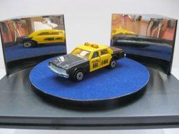 Majorette serie 200 chevrolet impala model cars 78ee53e9 d09a 4532 9109 bf5462728d5d medium