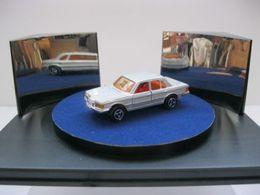 Majorette serie 200 mercedes benz s class w116 model cars 950675f8 4de8 48ad ad34 c151e1add14a medium